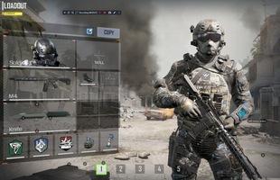 """Call of Duty Mobile rục rịch ra mắt tại Ấn Độ, nhân lúc PUBG Mobile bị """"tấn công"""" dữ dội"""