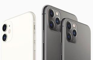iOS 13.4 gây nhiều lỗi nghiêm trọng trên iPhone