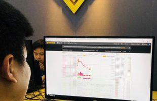 Những triệu phú, tỷ phú Bitcoin tại Việt Nam giờ ra sao?