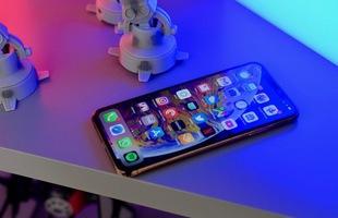 Chọn smartphone màn hình lớn nào cho mục đích chơi game và xem phim?