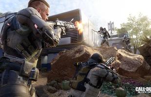 [Trailer tuyệt đỉnh] Black Ops 4 Multiplayer: Vinh quang luôn dành cho người giỏi nhất