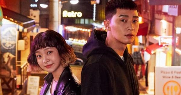 Nóng bỏng tay: Itaewon Class chính thức có phiên bản Hollywood, loạt bom tấn truyền hình Hàn cũng rục rịch được remake