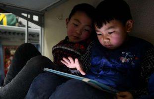 Trung Quốc siết luật cấp phép trò chơi điện tử để bảo vệ thị lực cho trẻ em, đẩy Tencent vô thế khó