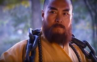"""Đọc truyện Kim Dung đã lâu, bạn có biết """"tứ trụ cao thủ"""" phái Thiếu Lâm là những ai không?"""