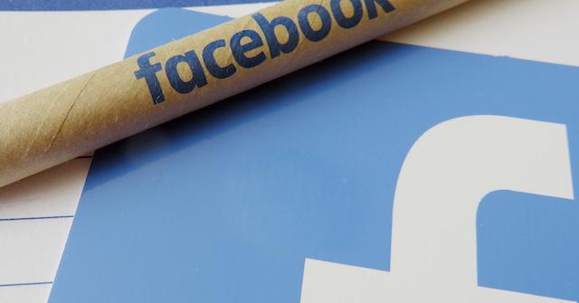 3 thao tác nên làm ngay khi vừa cài Facebook lên iPhone hay smartphone Android