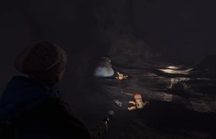 [Cũ mà hay] Through the Woods – Có một Bắc Âu đầy kinh dị và ám ảnh rợn người