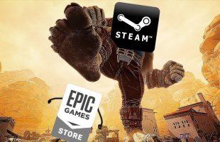Steam cán mốc 1 tỷ tài khoản, hơn 90 triệu người dùng tích cực mỗi tháng