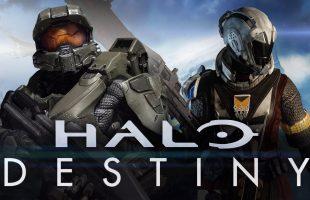 """Đại gia NetEase bạo chi gần 3 nghìn tỷ đầu tư cho """"cha đẻ"""" Halo, Destiny làm game"""