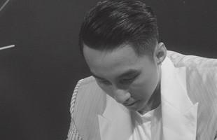 Sơn Tùng M-TP lại làm điều đầu tiên ở Việt Nam: Phát hành phim tài liệu ca nhạc về tour diễn của mình lên màn ảnh rộng