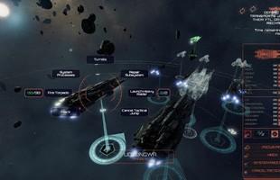 Những phương pháp du hành không gian siêu tốc thường thấy trong phim sci-fi và mức độ thực tiễn của chúng