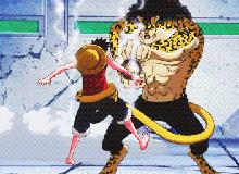 """13 tuổi đã """"hốt"""" 500 xác, Rob Lucci chính là kẻ giết người hàng loạt khát máu nhất One Piece"""