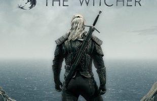 Lộ diện những hình ảnh đầu tiên phim về The Witcher, độc quyền trên Netflix