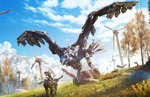 6 trò chơi độc quyền mà game thủ PC đang ngày đêm trông ngóng bản chuyển thể trên máy tính