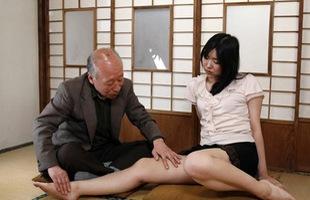 """Góc tối của các sao nam JAV Nhật Bản: Phải """"làm"""" thật, không dùng thuốc, đôi khi nhìn gái là đã thấy """"bất lực"""""""