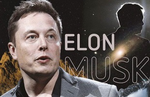 Elon Musk: Đỉnh cao và vực sâu