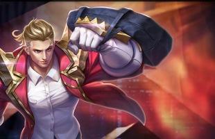 """Liên Quân Mobile: Game thủ TL chê thậm tệ Gildur Học Đường chỉ vì """"yêu sách"""" của Garena"""