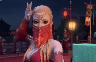 Ngoài loạt cảnh 18+, điều gì biến Thiếu Niên Cẩm Y Vệ trở thành phim kiếm hiệp 3D hay nhất Trung Quốc hiện nay?