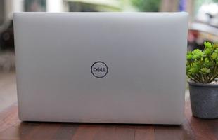 Dùng ultrabook siêu mỏng cánh Dell XPS 9570 để chơi game: Ngon bất ngờ