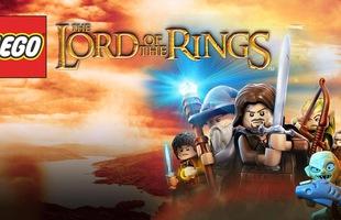 Hai tựa game về Lord of the Rings sẽ biến mất hoàn toàn trên Steam