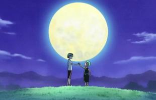 One Piece: Kunia, bạn thân của Zoro đã bị ám sát và nguồn gốc thực sự của thanh kiếm Wado Ichimonji?