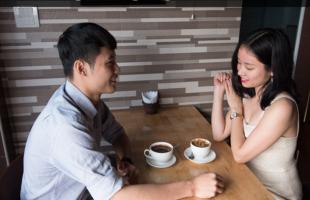 """Xuất hiện dịch vụ """"hẹn hò bí ẩn"""" U Match giúp game thủ tìm người yêu ngay lập tức"""