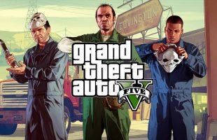"""Đây chính là tựa game 7 năm vẫn giữ vị trí """"bán chạy nhất thế giới"""""""