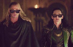 """Giả thuyết Avengers 4: Thor đã """"thấy trước"""" được tương lai? Loki hồi sinh bằng lý do không tưởng"""