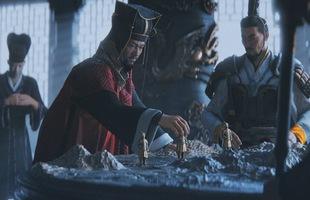 Tất tần tật những điều cần biết về cốt truyện của Total War: Three Kingdoms, siêu phẩm game Tam Quốc năm 2018