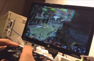 Hướng dẫn game thủ dùng tay cầm PS4 chơi game thoải mái trên PC cả Windows lẫn MAC OS