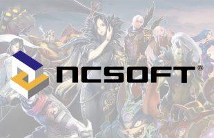 Báo cáo tài chính NCSoft quý 2, hé lộ nhiều bất ngờ và tin vui cho game thủ