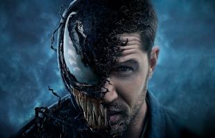Đánh giá Venom – sẽ là một bộ phim thú vị nếu bạn không khó tính