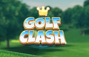 Golf Clash - Game