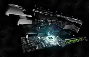 Game thủ dùng VGA xịn không cần lo lắng nữa, Nvidia đã ra mắt bản driver vá lỗi hoàn toàn