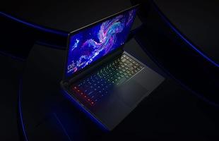 Xiaomi ra mắt Mi Notebook Pro GTX và Mi Gaming Laptop mới: Chip Intel thế hệ 8, GTX 1060/1050, giá từ 21.3 triệu đồng