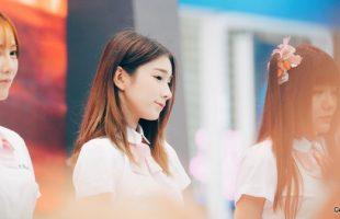 """[ChinaJoy 2019] Ngắm dàn showgirl """"xinh rụng tim"""" tại sự kiện (Ngày 3)"""