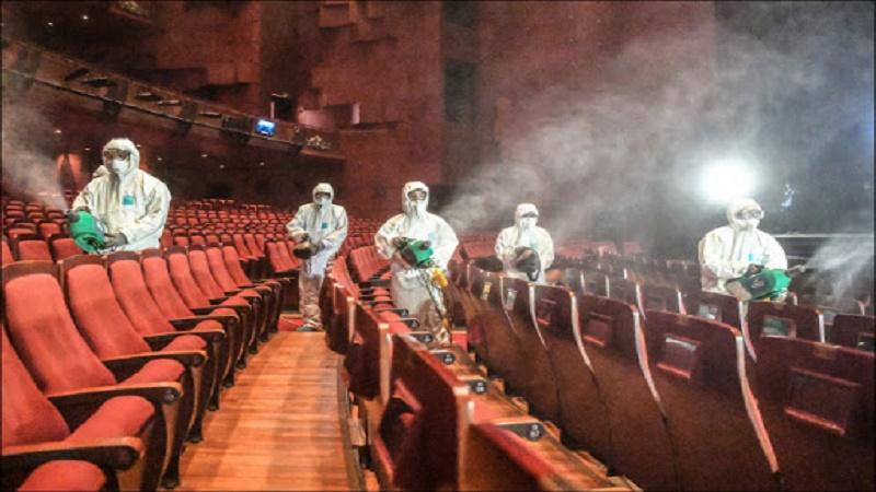 PUBG tiếp tục ủng hộ chống dịch virus Corona tại Vũ Hán