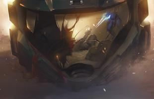 Top 10 tựa game mà nhân vật chính cuối cùng vẫn gục ngã dưới tay kẻ ác
