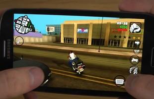 """Ở nhà mùa dịch mà còn """"mạng lag"""", các đại gia mobile có thể trải nghiệm những tựa game trả phí nào? (P.2)"""