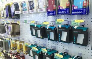 Ba món phụ kiện smartphone bỏ nhanh còn kịp trước khi quá muộn