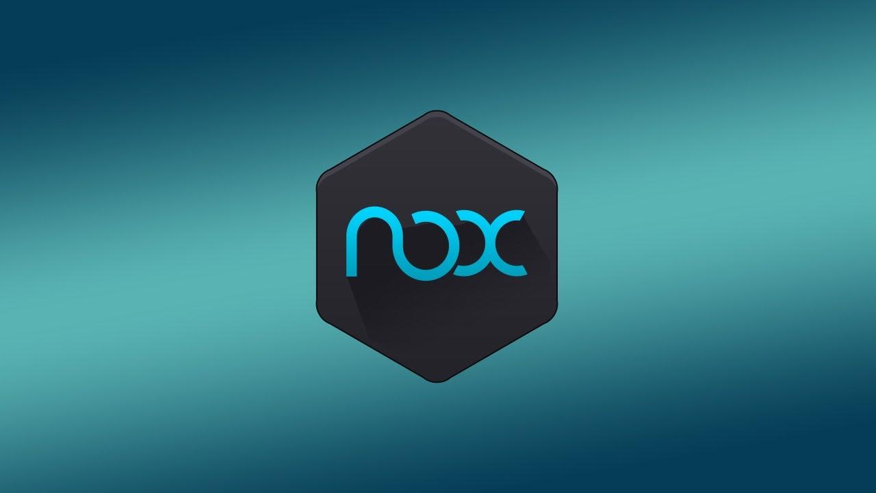 Nghi án game thủ xài giả lập Nox bị hack mất Mail