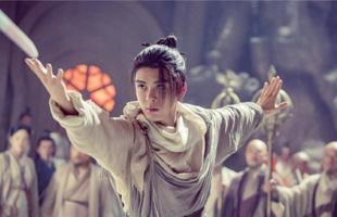 Những môn phái nổi tiếng nhất trong thế giới võ lâm Kim Dung (P.1)