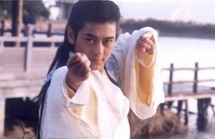 Những môn phái nổi tiếng nhất trong thế giới võ lâm Kim Dung (P.2)