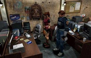 Trở về tuổi thơ với 20 tựa game huyền thoại từng làm mưa làm gió trên PS1 (phần 2)