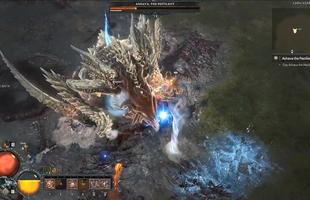 """Game thủ nên xác định từ trước, Diablo IV sẽ rất """"đốt tiền"""""""