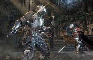 Cha đẻ của Dark Souls đang phát triển 2 tựa game mới, hứa hẹn tiếp tục khiến game thủ phát khóc vì khó