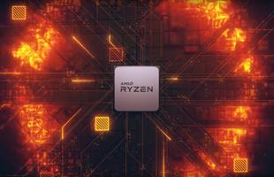 Thông tin về Ryzen 3000 series chính thức hé lộ với chip khủng Ryzen 9 3800X: 16 nhân, đạt xung nhịp Boost 4,7 GHz