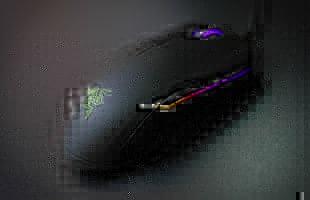 Với 2 triệu đồng, đây là những loại chuột gaming ngon nhất cho game thủ Việt lựa chọn