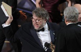 Những phút giây kinh điển nhất của giải Oscar suốt lịch sử Hollywood (Phần cuối)