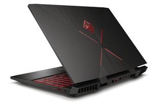 HP nâng cấp Laptop chơi game HP Omen 15 và một loạt phụ kiện: rẻ mà chất