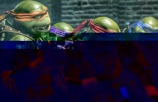 Chính thức xuất hiện trong Injustice 2, 4 chàng Ninja Rùa lập tức quậy tung thế giới siêu anh hùng DC